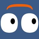 Logo dell'attività Coobiz srl
