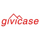 Logo dell'attività GIVICASE