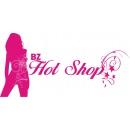 Logo dell'attività sexi shop