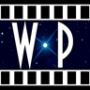 Logo Wonderland Production | Produzione Video: videoclip, video aziendali, spot, pubblicità, matrimoni, recupero video