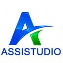 Logo dell'attività Assistudio risarcimenti