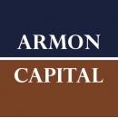 Logo dell'attività Armon Capital