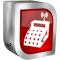 Logo social dell'attività HGSystem srl