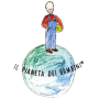Logo Il Pianeta dei Bambini® - ASILI NIDO IN FRANCHISING