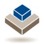 Logo Global Business Union