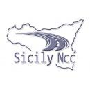 Logo dell'attività Sicily Ncc
