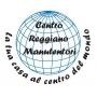 Logo Centro Reggiano Manutentori