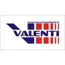 Logo dell'attività Autosoccorso-Soccorso stradale Valenti