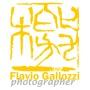 Logo Fotografo libero professionista per editoria, pubblicità e privati, specializzato in moda, beauty, still life e ritratti oltre al Giappone.