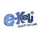 Logo dell'attività e-key shop on line