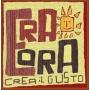 Logo EraOra crea il gusto