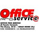 Logo dell'attività Office Pro Service