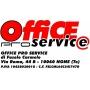 Logo Office Pro Service