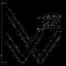 Logo dell'attività Pulitura 2M lavorazioni artigianali NeWorNeW