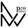 Logo Pulitura 2M lavorazioni artigianali NeWorNeW