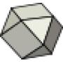 Logo Sviluppo software gestionale