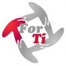 Logo dell'attività 4Ti Tecnologie Informatiche s.r.l.