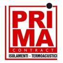 Logo dell'attività PRIMA CONTRACT ISOLAMENTI