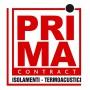 Logo PRIMA CONTRACT ISOLAMENTI