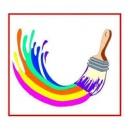 Logo dell'attività Guariento Paolo Decorazioni