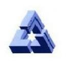 Logo dell'attività Acquedotti e Costruzioni Edili Stradali Iannetta S.a.S. - Movimento Terra e Consolidamenti