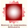 Logo Studio Ing. Maurizio Donato Vinci - Servizi di Ingegneria Applicata