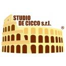 Logo dell'attività Studio De Cicco s.r.l.