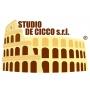 Logo Studio De Cicco s.r.l.