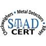 Logo Taratura Metal Detector  • Articoli Rilevabili al Metal Detector • Ricambi • Assistenza
