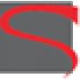 Logo Spinosi Marketing Strategies
