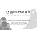 Logo dell'attività Studio REPORTAGE Tonio Mulas