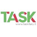 Logo dell'attività TASKITALY.IT