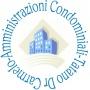 Logo Amministrazioni Condominiali - Studio Agronomo Forestale
