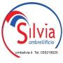 Logo Ombrellificio Silvia
