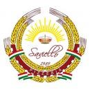 Logo dell'attività Pizzeria Saviello