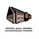Logo dell'attività Amministratore di condominio
