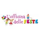 Logo dell'attività L'officina delle Feste