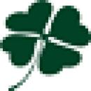 Logo dell'attività Shan