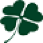 Logo Shan