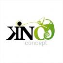 Logo dell'attività Kino Concept