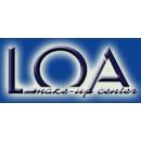 Logo dell'attività LOA