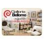 Logo Galleria Bellomo di Flavia Massara