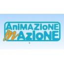 Logo dell'attività Animazione in Azione