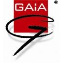 Logo dell'attività Gaia Srl