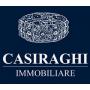 Logo CASIRAGHI Immobiliare