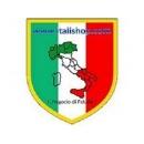 Logo dell'attività ITALISHOP