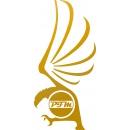 Logo dell'attività ASSISTENZA TERMICA