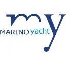 Logo dell'attività Marino Yacht