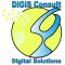 Logo social dell'attività DiGiS Consult informatica Chieti