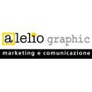 Logo dell'attività Marketing e comunicazione, grafica e stampa